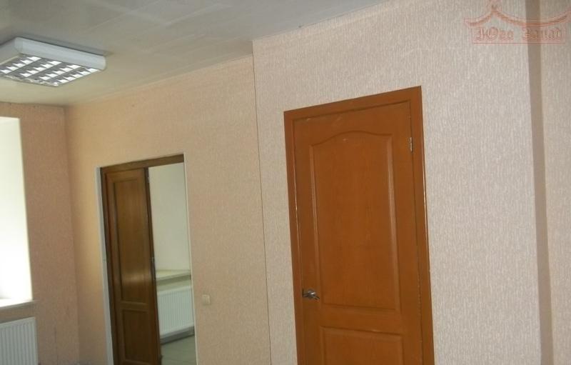 продажа многокомнатной квартиры номер A-109290 в Приморском районе, фото номер 6